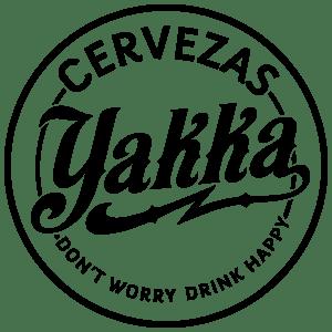 Cervezas yakka